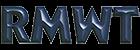 RMWT, Inc